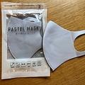 使用済みマスクは水回りの掃除に使える スポンジが届かないところも簡単に