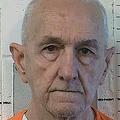 「I-5 Strangler(I-5の絞殺魔 )」と呼ばれ、1970年代から80年代に恐れられたロジャー・キビー受刑囚(81歳)(Photo by CDCR/AP)