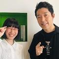 オリラジ中田が語る吉本興業「反社とのつながり絶つ努力してきた」