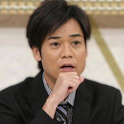 名倉潤がMCを務める「じっくり聞いタロウ」で石井和義が脱税事件後の生活を語った