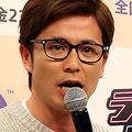 オリエンタルラジオの藤森慎吾 デビュー時の嫌がらせ被害を実名暴露