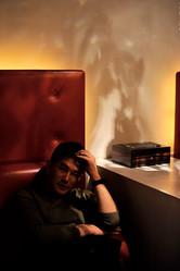 【インタビュー】編集者・斎藤和弘 /  雑誌と新書とウェブ。いまストーリーはどこに流れているか? (第1回/全4回)