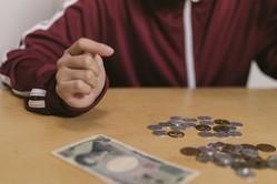 婚活・結婚の際に金銭感覚に違いがあったらどうすべき?すり合わせは可能?