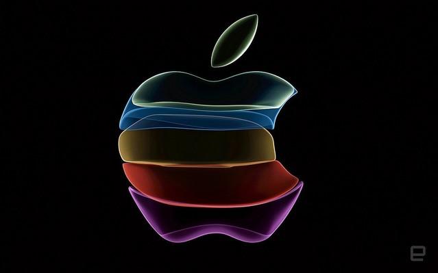 iPhone SE2(仮)が「iPhone 9」に?からiPad ProにミニLED搭載?まで。最新アップル噂まとめ