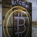 激しい値動きが続く仮想通貨「ビットコイン」将来生き残る可能性は