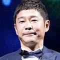 ヤフーとの資本業務提携でZOZO前澤友作氏が退任へ 新社長は澤田宏太郎氏