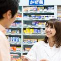 製薬大手で業績の上方修正が相次ぐ 重点投資を続けた主力製品が好調