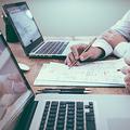 出世をする人に共通する特徴を調査 1位は「上司との関係構築が上手」