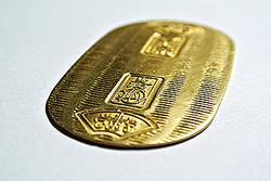 大石内蔵助が遺した『預置候金銀請払帳』という史料等をもとに、赤穂藩のお金の流れを読み解く(※画像はイメージ)