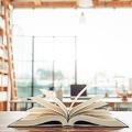 読書家が注目する8月にアクセス数の多かったビジネス書 1位は「片づけ脳」