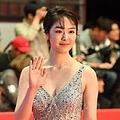 唐田えりかの過去記事が韓国で再注目「清純の代名詞、法的不可のビジュアル」