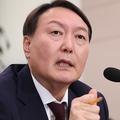 慰安婦問題を巡る裁判の判決が延期 徴用工と同じ構造に、韓国の対応は