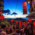 台湾で「日本人の落とし物返還」が大報道 裏に中国人との差異強調