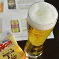 「ビール離れ」でも絶好調 「キリン一番搾り」の凄みと歴史