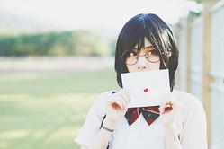 【心理テスト】恋人への手紙、切手はどれにする? 答えでわかる思いが伝わらない原因