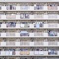 中国メディアは、日本の集合住宅に存在するベランダは「すばらしい」と論じる記事を掲載し、「人命を大切にしている証拠だ」と伝えた。(イメージ写真提供:123RF)
