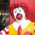 ドナルドがスマブラSPに参戦するとの噂 マクドナルド公式が否定