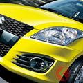 自動車市場ではMT車の比率は2% 高性能でお手頃価格な中古車5選