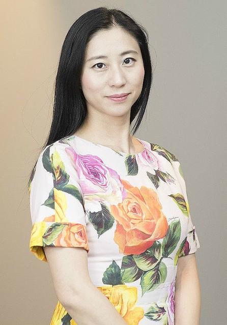 三浦瑠麗さん「日本に徴兵制を。当事者意識を持つために必要」