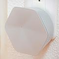 日本初!チャンネルステアリング・クラウド・AIでWi-Fi環境を劇的改善!「J:COMメッシュWi-Fi」が新登場!