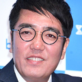 韓国ドラマ「9割2分面白くない」