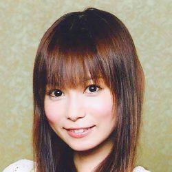 中川翔子「聖火ランナー抜擢」を7年も前に予告していた!