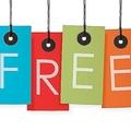 「無料」ほど高くつく 初月無料や無料体験には特に要注意