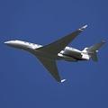 ゴーン被告逃亡で話題のビジネスジェット 機体利用や保安検査の実態