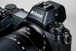 Nikon Z 6の登場でミラーレスの選び方が変わる? Z6とZ7のかつてない関係に隠されたビジネスモデルとは