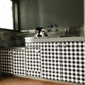家具や小物をDIYで簡単イメチェン リメイクシートの活用アイデア
