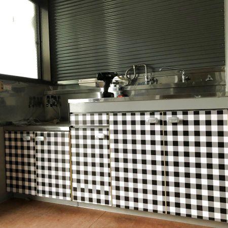 リメイクシートの活用アイデア15選!キッチンや家具、小物をDIYで簡単イメチェンする方法