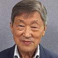李大根・前成均館大学校名誉教授