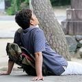 「男性は歳を重ねてからでも子どもを授かれる」定説を覆すデータ