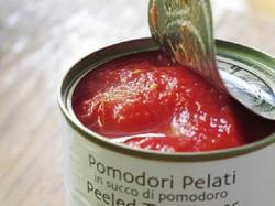 加熱 リコピン トマトのリコピンの効果は?生、加熱、ジュース、どれがいい?