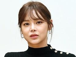 """""""ミスコリア出身"""" 韓国女優が「免許取り消し」レベルの飲酒運転で物議。過去には薬物も"""