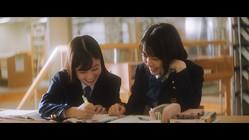 橋本環奈と浜辺美波が親友役で共演