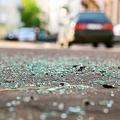 被害者の「学歴」で変わる交通事故の賠償額 逸失利益に違い
