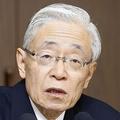 NHK受信料問題