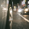 「ありふれた事件」とも言えるあおり運転殴打 とりわけ拡散される謎