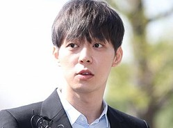 """JYJユチョンだけじゃない!! 韓国芸能界の""""薬物スキャンダル""""はどこまで広がってしまうのか"""