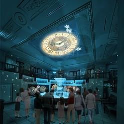 札幌「白い恋人パーク」参加型施設にリニューアル、チョコレート作り体験やお土産ショップなど