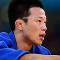 未成年に性暴力加えた韓国柔道の五輪メダリスト、高裁が控訴棄却「反論は受け入れられない」