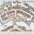 江戸時代の海外貿易の実情「鎖国」ではなく「海禁」だった