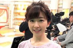 松尾由美子アナ「愛が強すぎました」 番組を卒業するスタッフへメッセージ