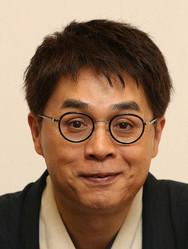 「ずっと仲良くならない」韓国の反日教育めぐり立川志らくが指摘