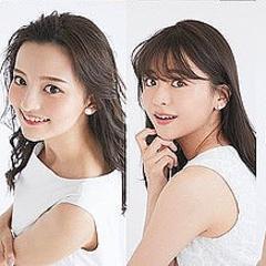 ミスコン 青学 【炎上】準ミス青学・井口綾子の自演、彼氏、3P、売名疑惑まとめ