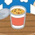 「カップヌードルにお湯を入れて3分待って」Twitterの投稿が反響を呼ぶ