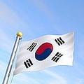 2020年の韓国の国内総生産(GDP)は1兆5512億ドルとなり、世界第10位となった。以前は日本がアジアで唯一の先進国とされていたが、最近は韓国も先進国の仲間入りを果たしている。(イメージ写真提供:123RF)