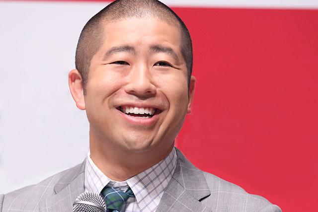 ハライチ・澤部佑のブレーク後の月収…25歳で40万円超え