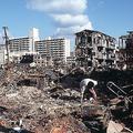 阪神・淡路大震災以降、大地震が頻発 「南海トラフ巨大地震」の前兆か